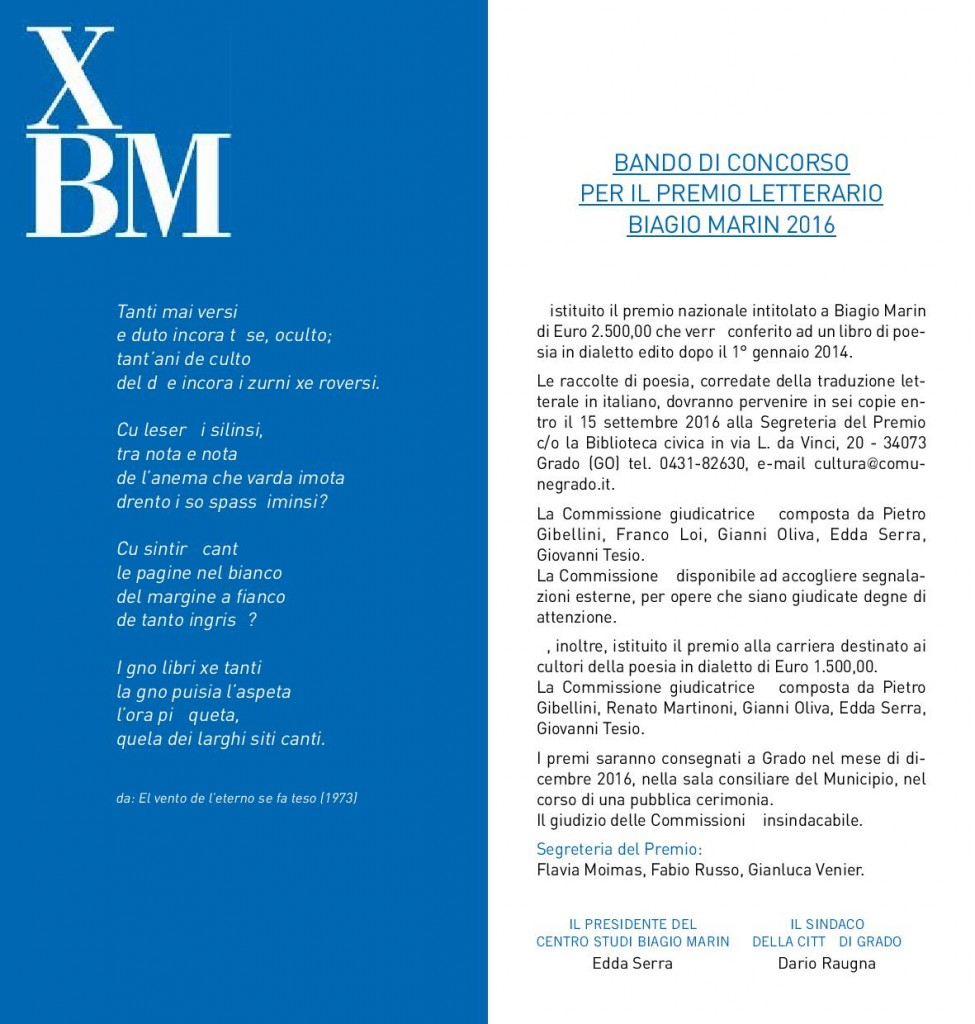 2016_depliant premio biagio marin-page-002