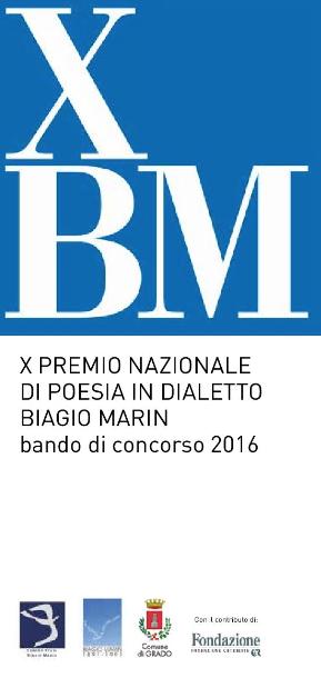 depliant-bm-2016